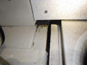 神奈川県 ネズミ 侵入防止 ボウケン
